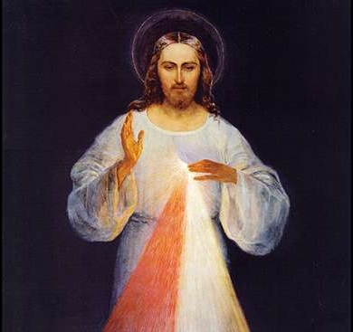 Original_painting_of_the_Divine_Mercy_by_Eugeniusz_Kazimirowski_in_1934_Wikimedia_Commons_40_Cna